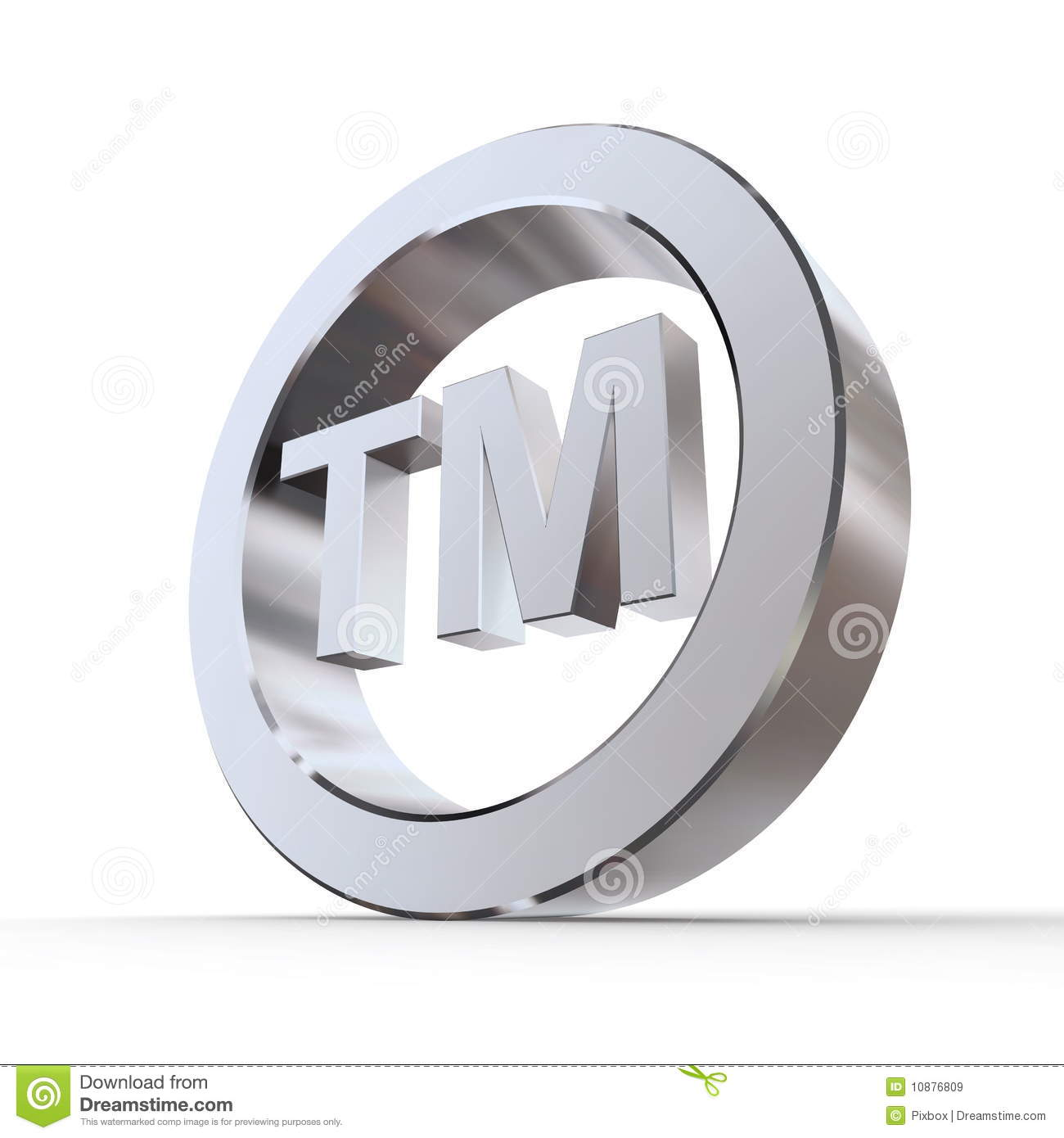 Trademark symbol choice image symbol and sign ideas shiny trademark symbol stock illustration illustration of message shiny trademark symbol buycottarizona buycottarizona