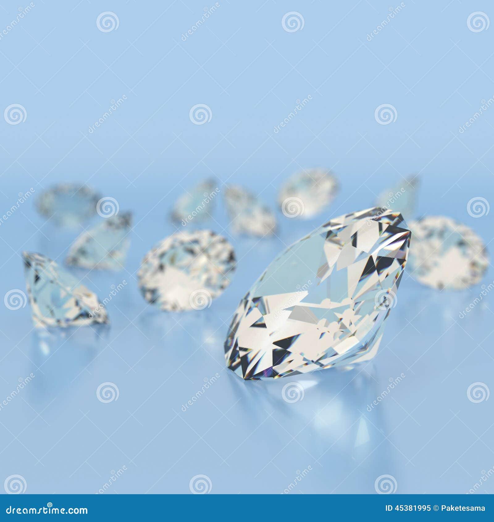 white diamond background - photo #46