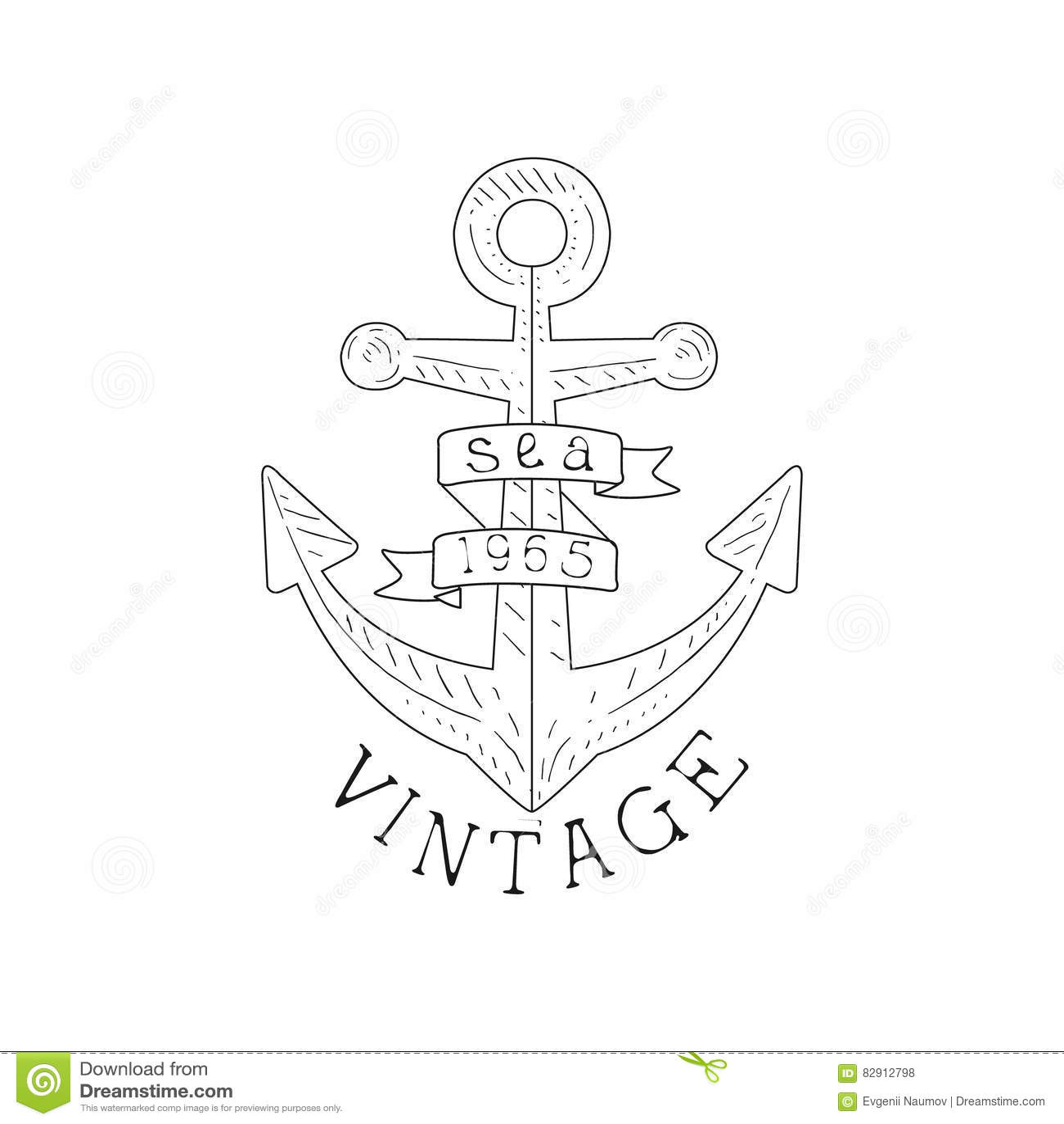 Symbol Template Idealstalist