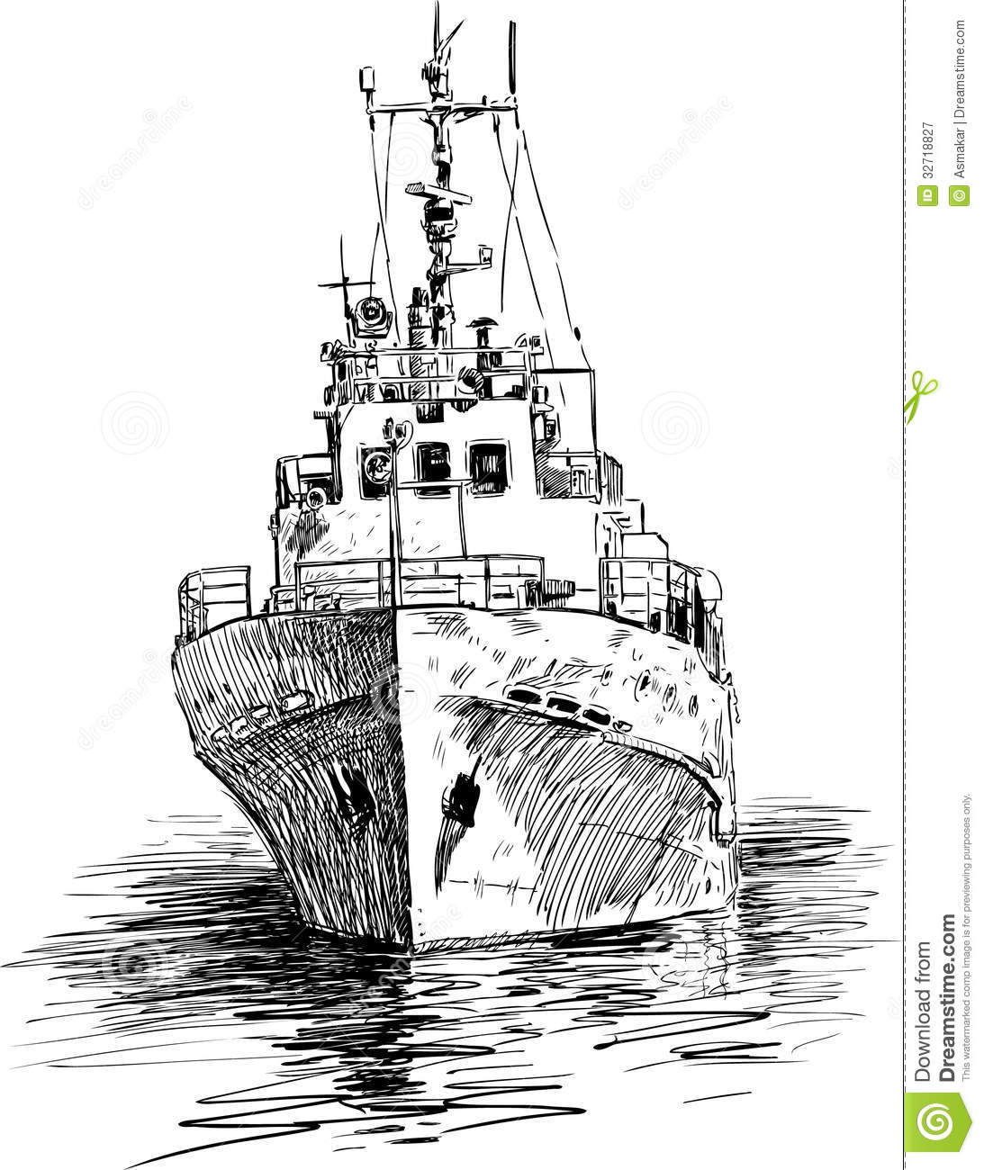 651051689851968208 in addition 65057 Galeone Pirata 26 as well 2014 07 01 archive likewise Royalty Free Stock Photography Ship Berth Vector Drawing Industrial Image32718827 further Draw Your Squad Meme. on black pearl ship drawing
