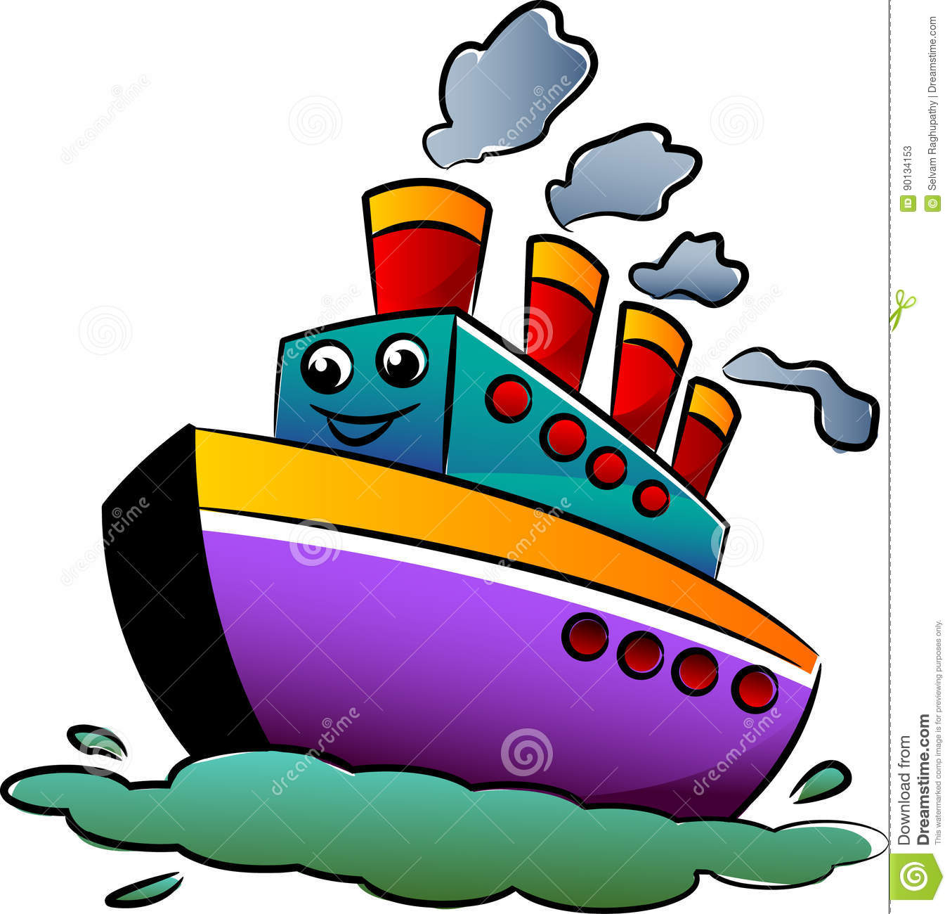 ship cartoon stock illustrations 63 936 ship cartoon stock illustrations vectors clipart dreamstime dreamstime com