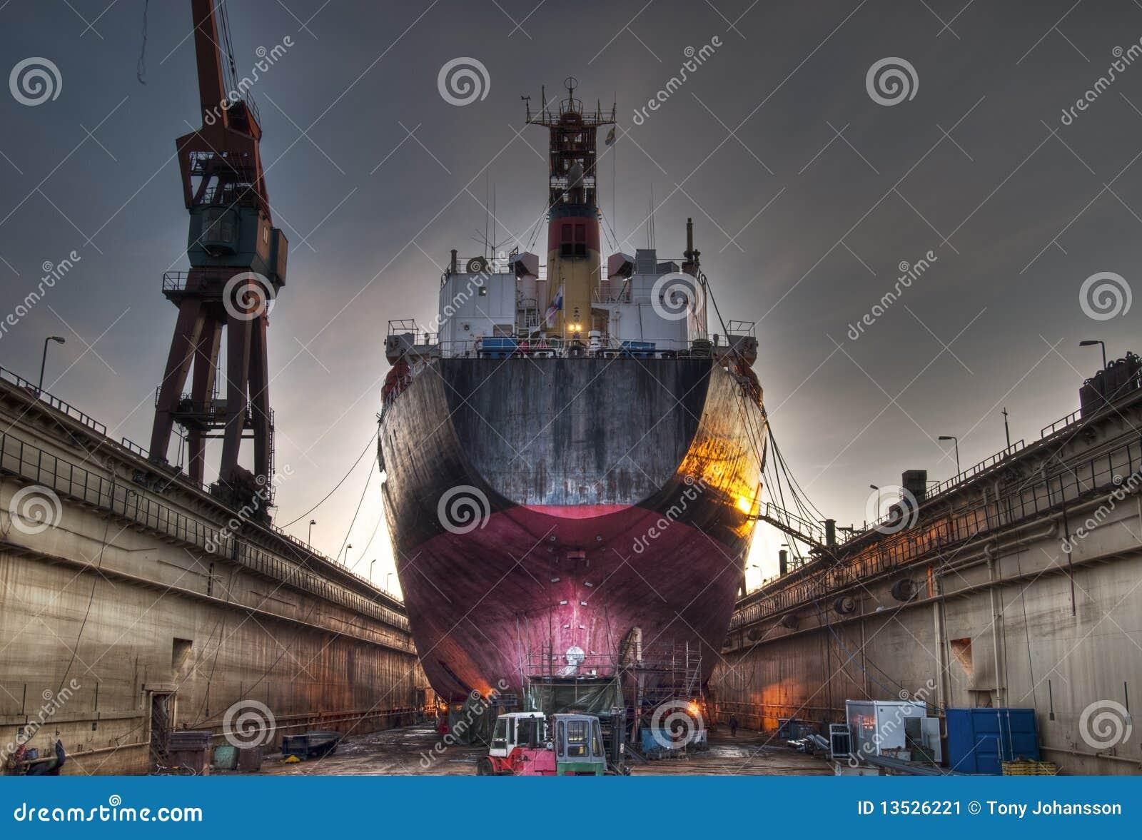 Самые большие русские аналы 5 фотография