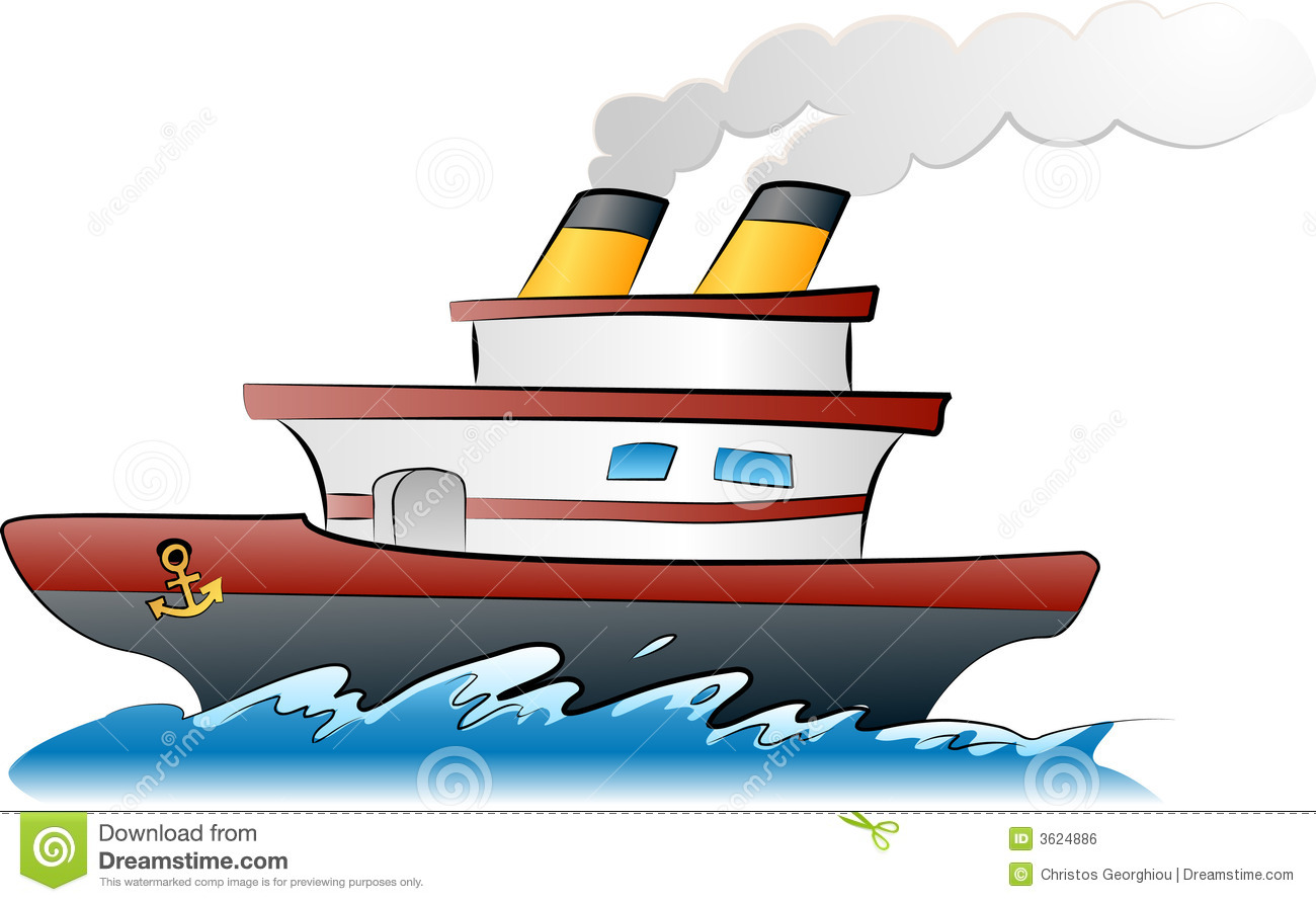 ship illustration royalty free stock image image 3624886 clip art cycle clip art bicycle rider