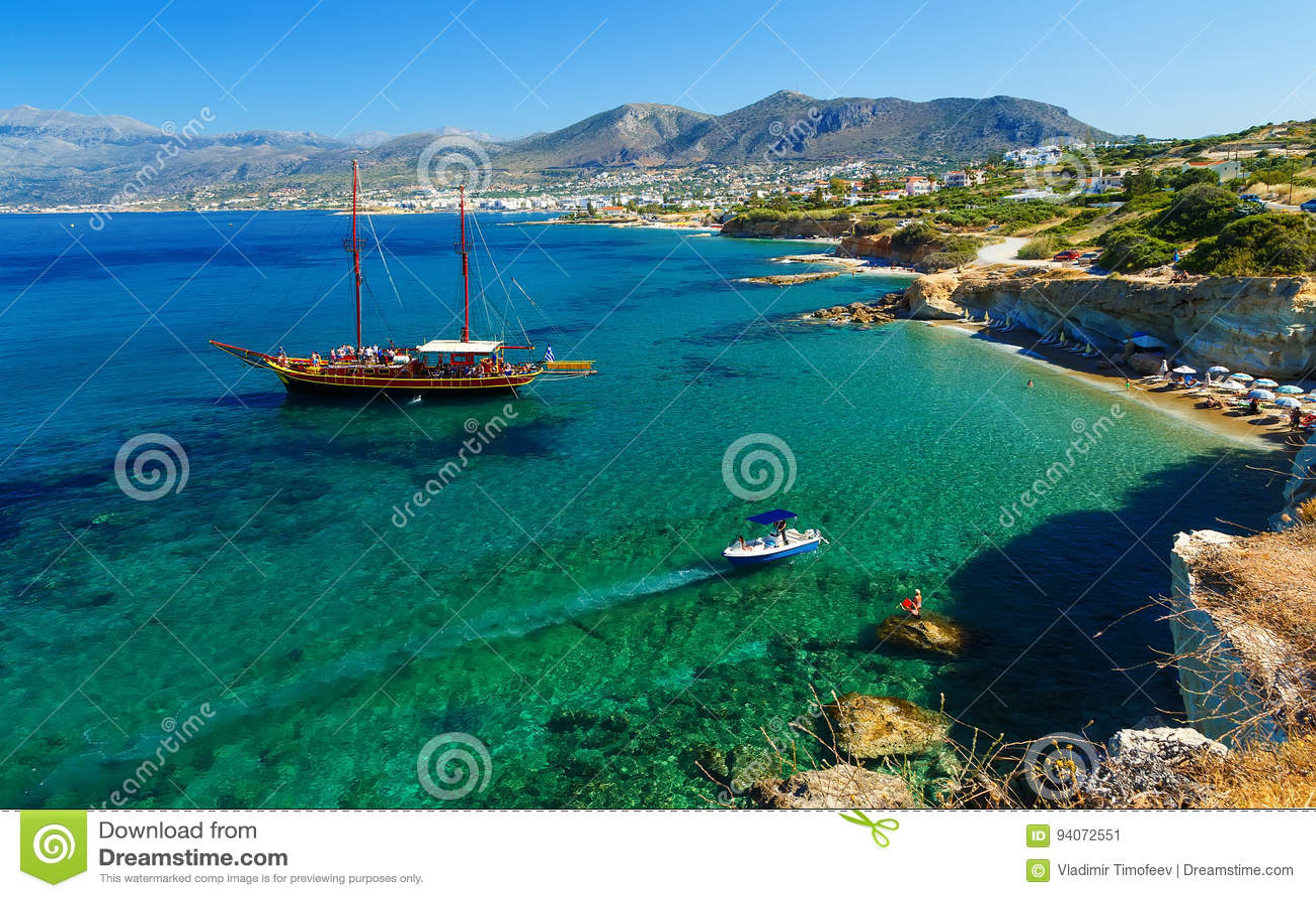 pirate bay.rocks