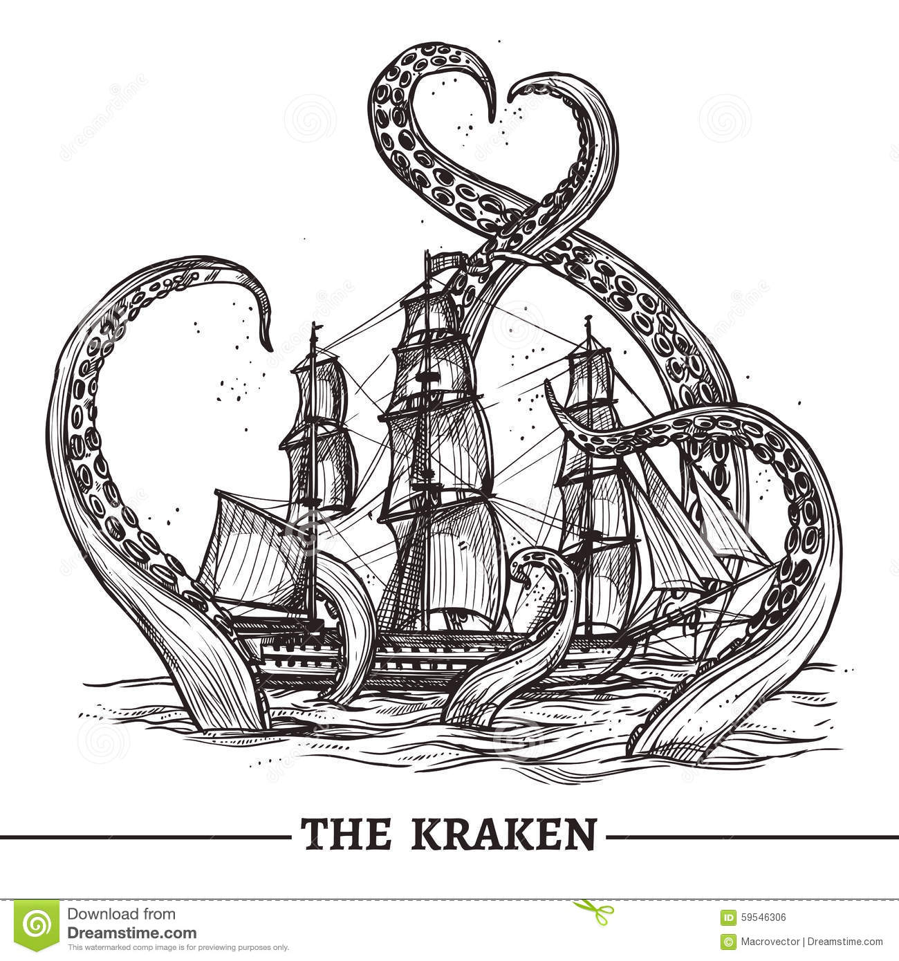 464379 moreover Stock Illustration Ship Octopus Giant Catches Old Style Sail Hand Drawn Vector Illustration Image59546306 in addition Runen as well Steam 20clipart 20train 20engine furthermore Schwarzkopf. on old style
