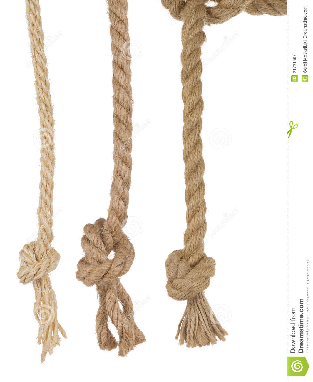 Royalty Free Stock Photography Ship Ropes Knot White Image21731507 in addition Royalty Free Stock Photography Twill Weave Image12332387 additionally Woven Straw Jute Textures in addition Royalty Free Stock Photography Texture Soft Shaggy Fabric Used Cleaning Surfaces Image31797497 also Needle And Thread 2 287350669. on weave vector
