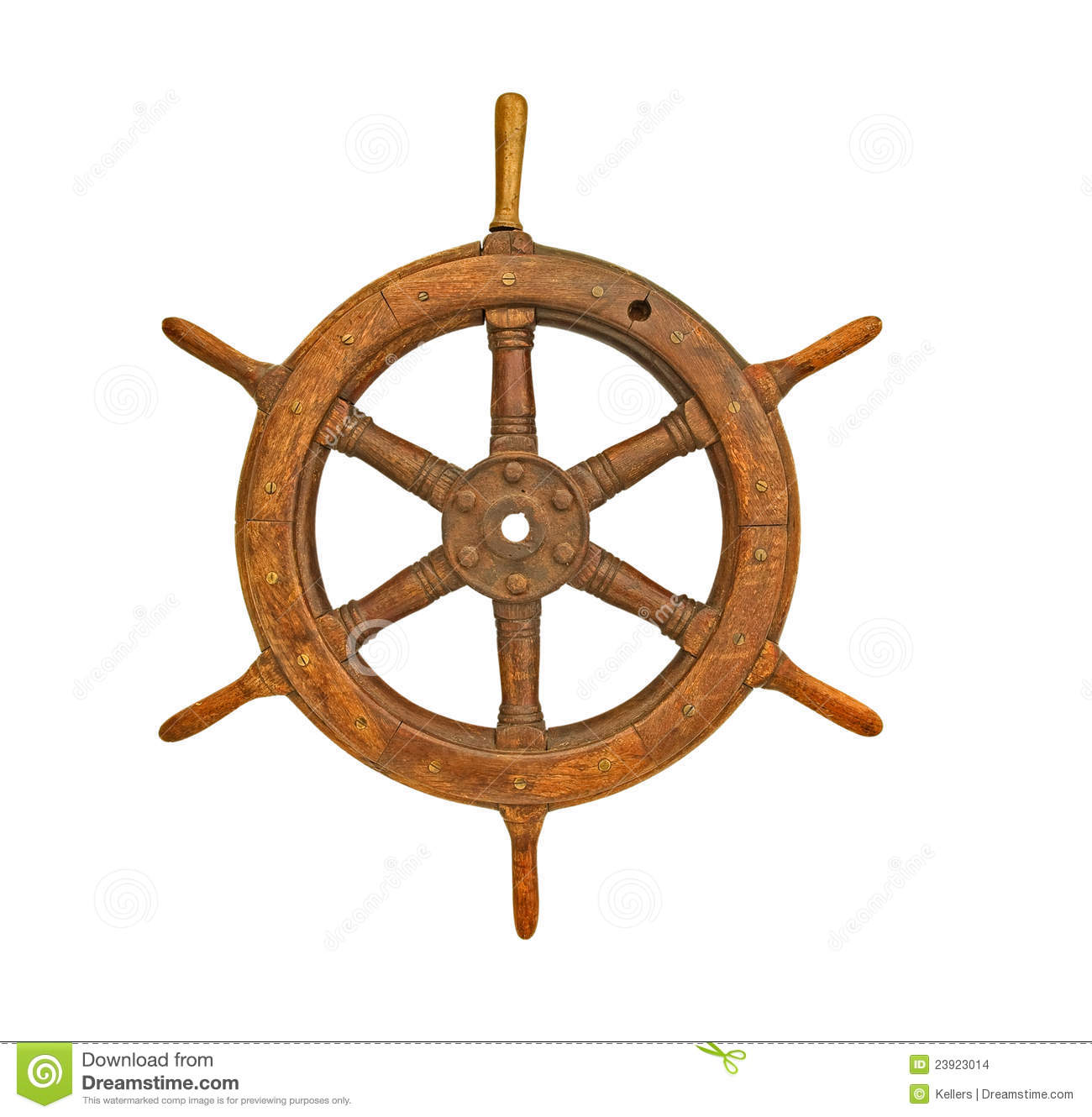 Viewing Gallery For - Navy Ship Wheel Clip Art