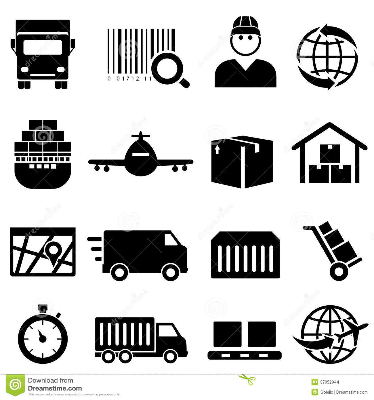 211436 Royalty Free Speed Clipart Illustration as well Art Background also Stock Illustration Drawing Of The Car also Stock Photography Burning Symbol Bicycle Wheel Black White Logo Image39735212 in addition Stock Illustration Cool Bus Silhouette Illustration School Image58261541. on fast car illustration