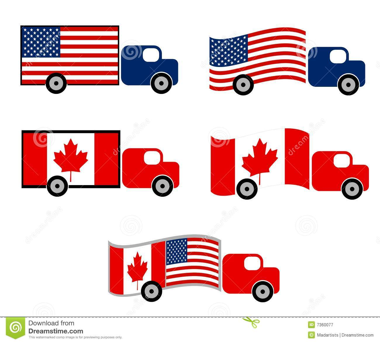 Pickup Truck Prices.html/page/4 | Autos Post