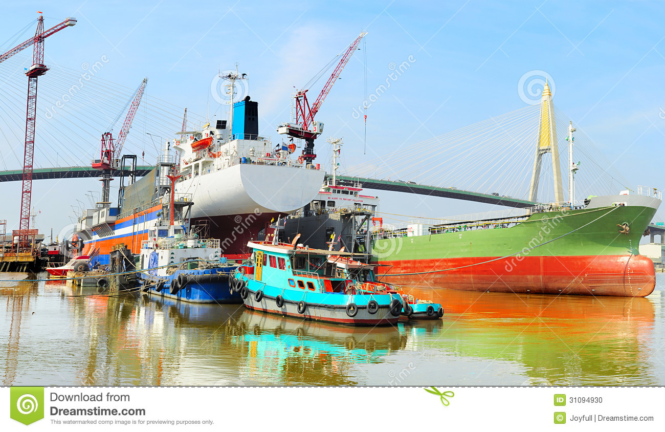 shipyard business plan Planning new construction & major ship conversions perception integrates the shipyard business processes they require more overhead to plan and manage.