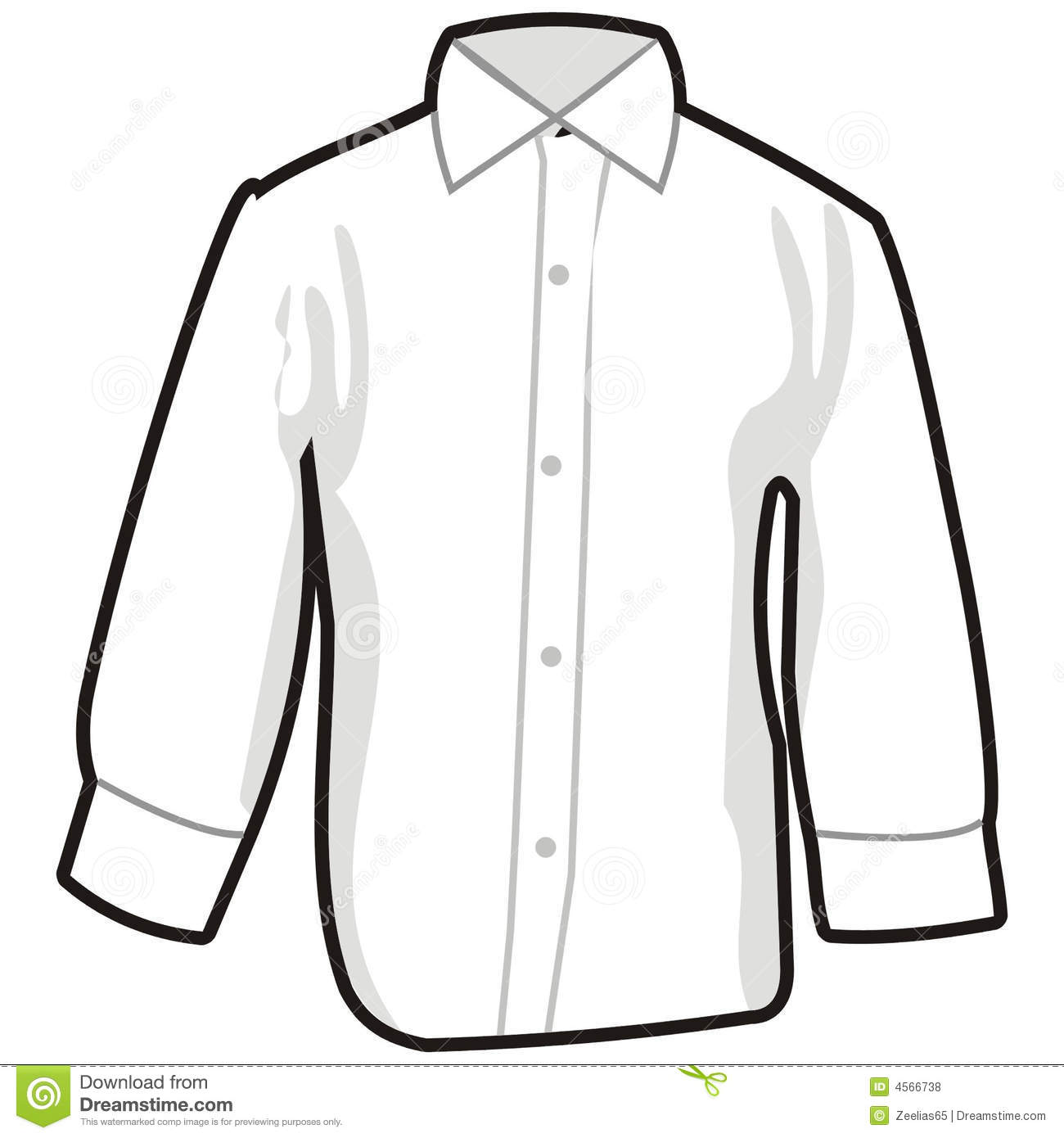 ǔ�性服イラストレーション Gm97914064 5198772 further Shirt By Greggrossmeier moreover Dress Shirt Front Placket Types furthermore Csp blouses in addition 18334744 Illuminati Eye Of Providence. on dress shirts drawing