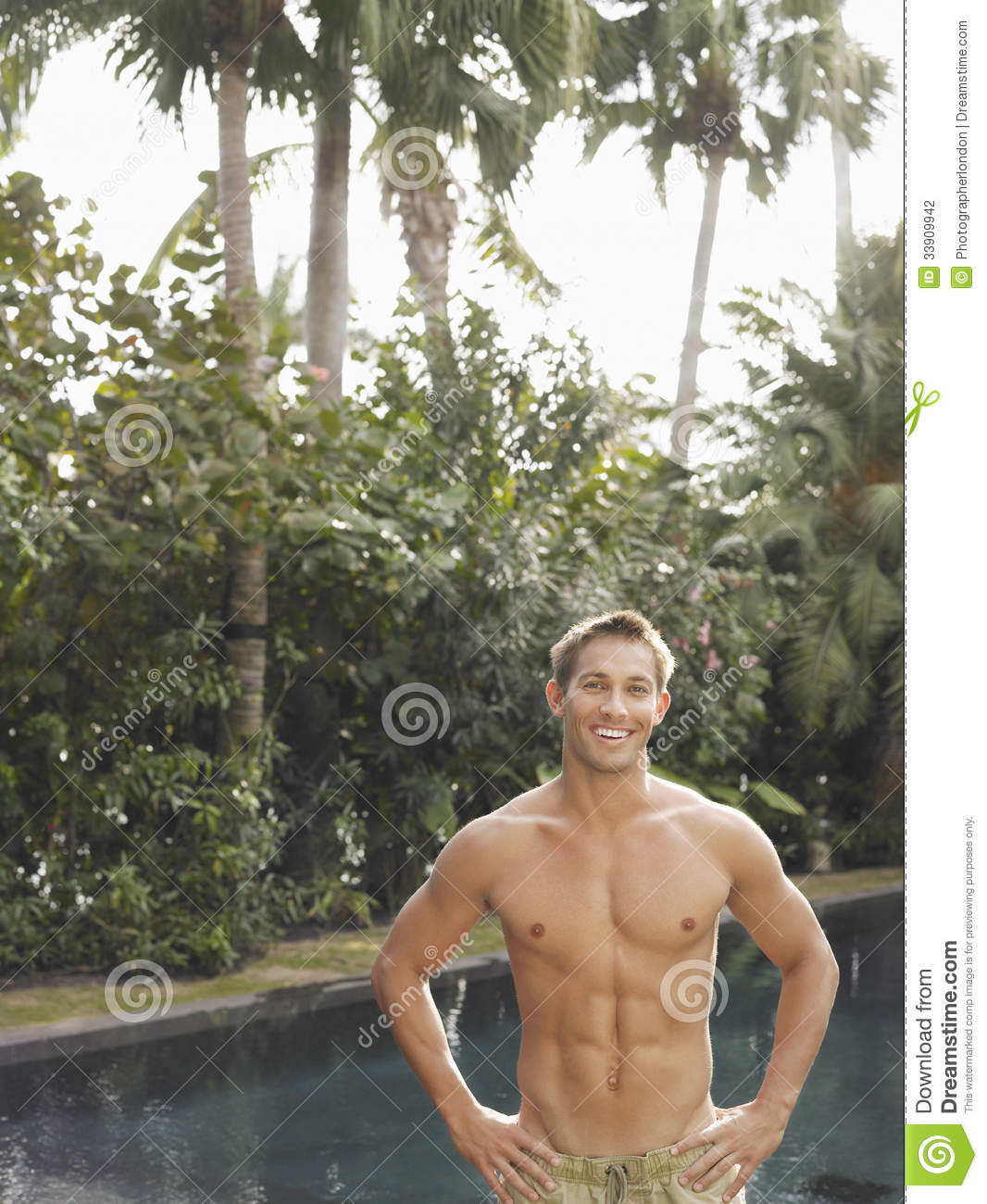 shirtless picture online dating I have been a member of a popular online dating service for a little over a year now, and i have to say that, overall, i'm pleasantly surprised by the quality of men i've met online while i.