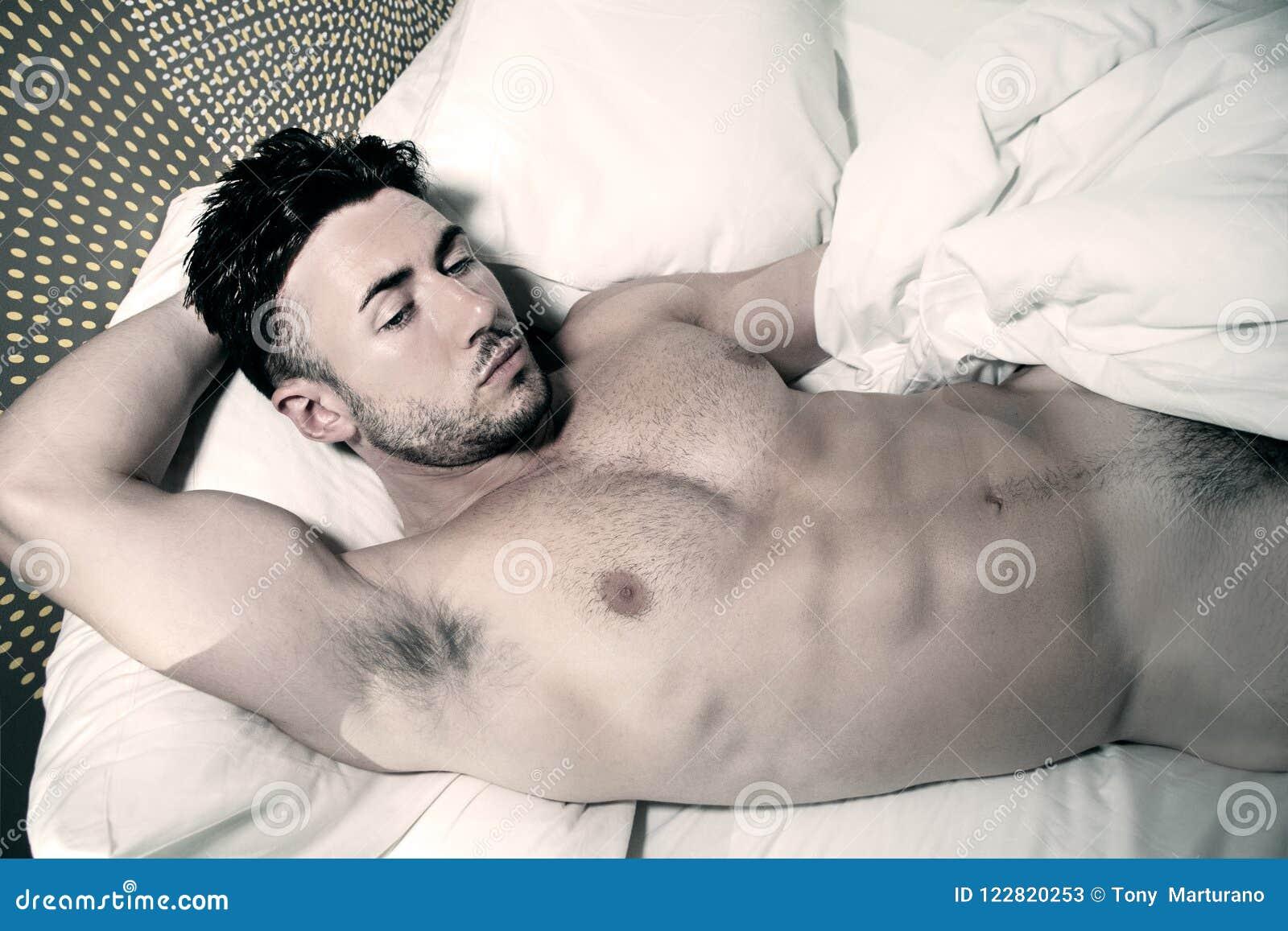 Sexy latino twink porn