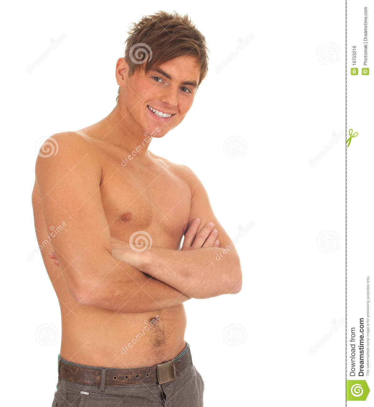 shirtless pics online dating Okcupid did an analysis of how men posting shirtless pictures fare the conventional wisdom is that they should fare worse and that posting them is a bad idea the results indicated that not only do they get more frequent replies, they often have.