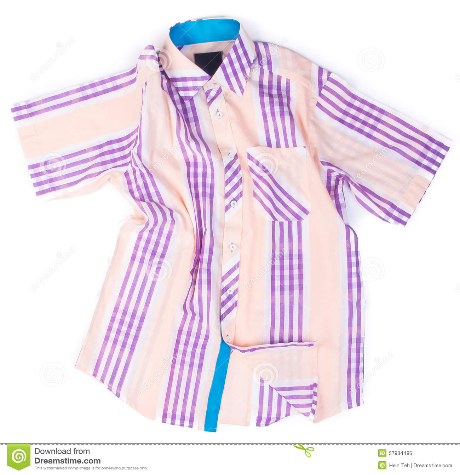 shirts men fashion shirts on background royalty free