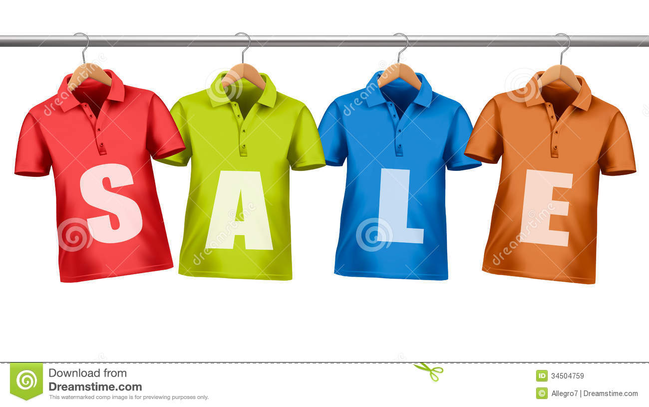 clipart hanging clothes - photo #26