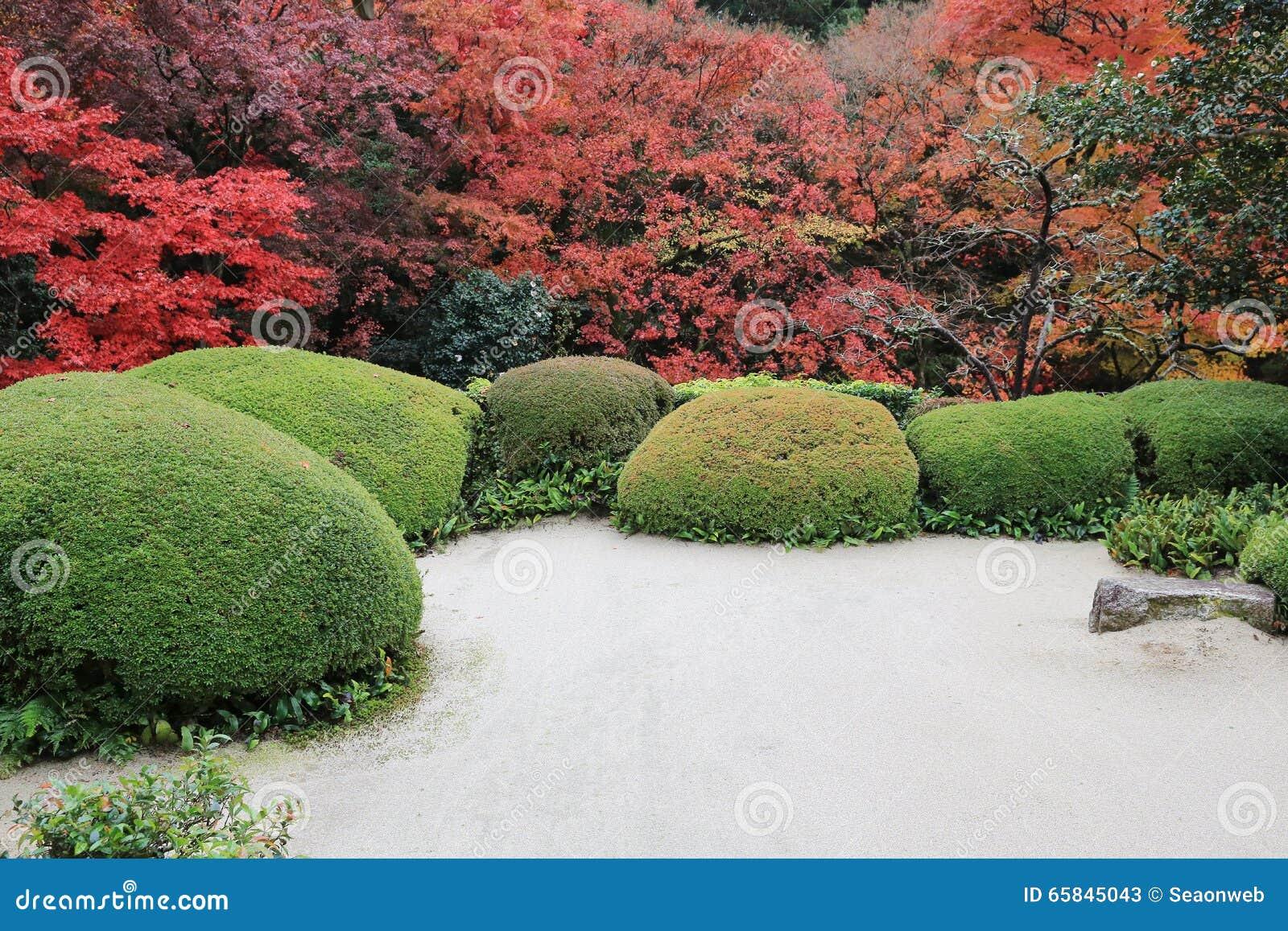 SHISEN-DO,京都,日本