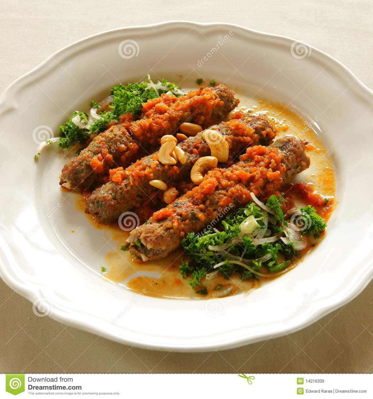 Shish kebab lebanese cuisine royalty free stock images for About lebanese cuisine