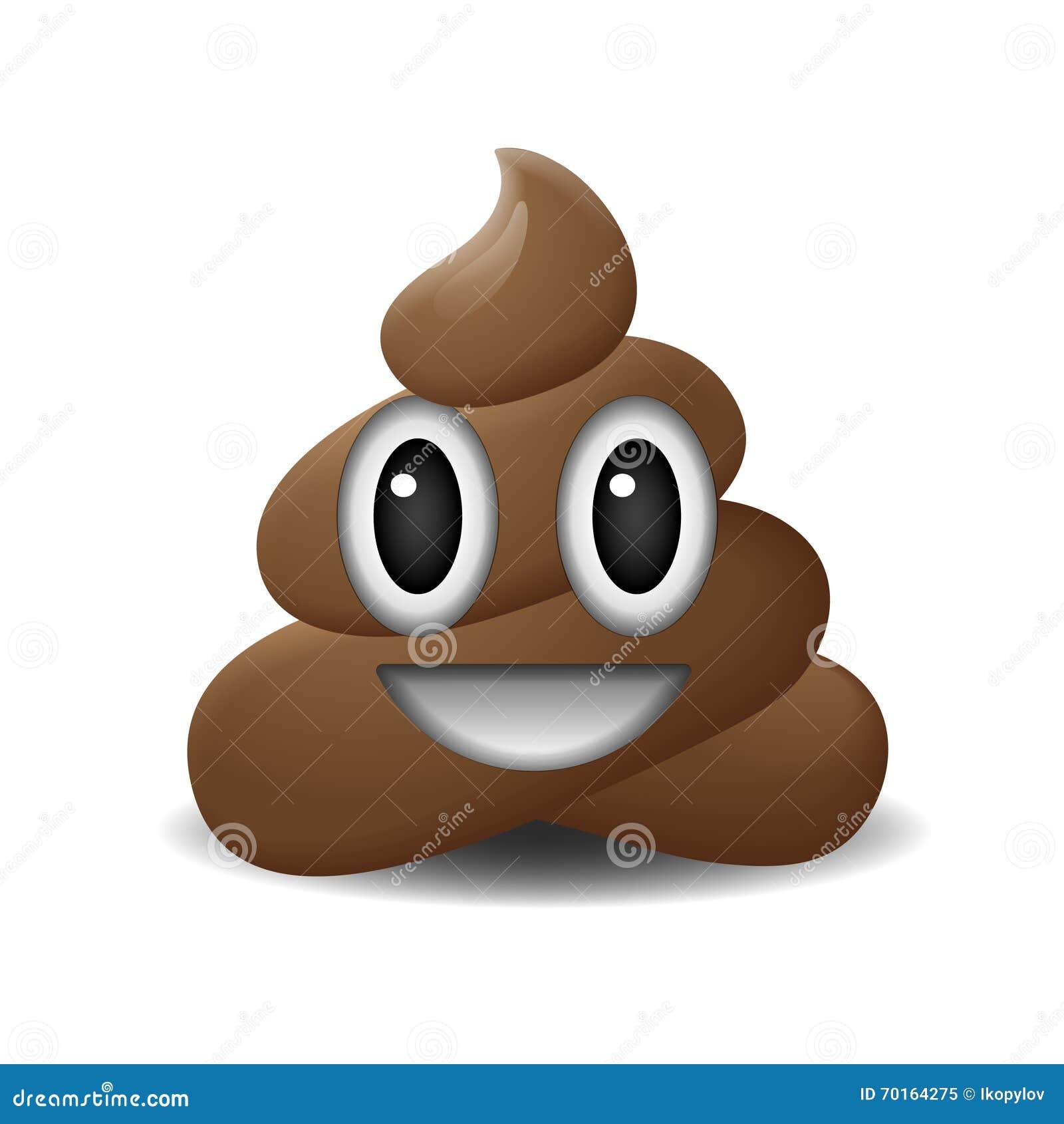 bullshit cartoons  illustrations   vector stock images smiling faces clipart smiling faces clipart images