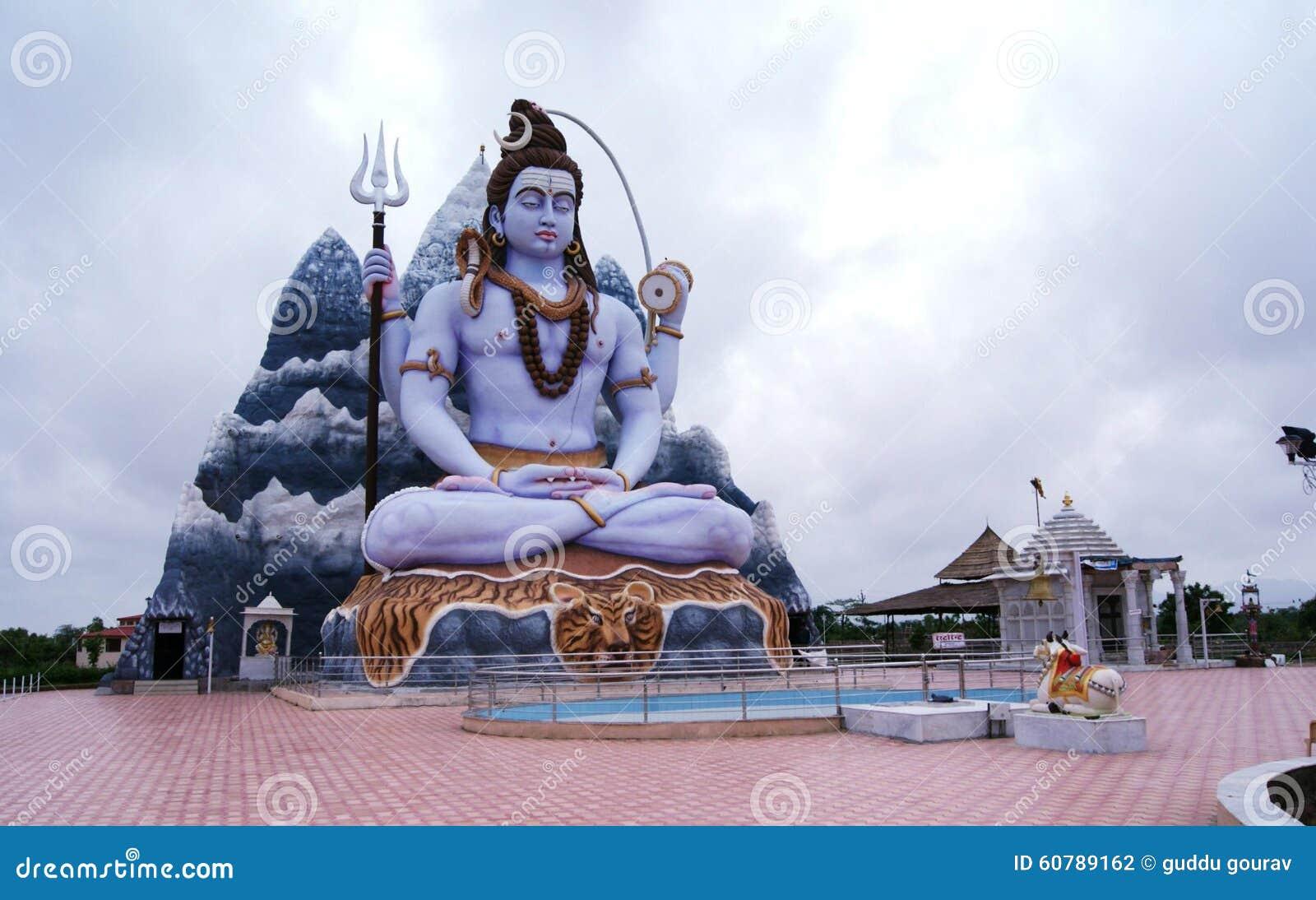 Shiv Shankar Photo Stock Image Du Haut Qualite Wallpaper 60789162