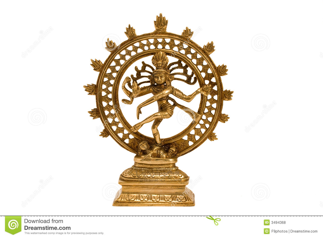 Good Wallpaper Lord Nataraja - shiva-nataraja-lord-dance-3494368  Gallery_145149.jpg
