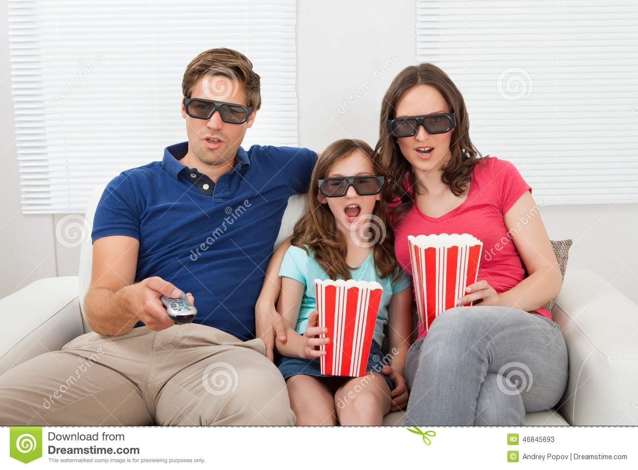 watching a movies at home or Stream or download full hd or sd movies online now with redbox on demand  it's easy to rent or buy from your smart tv, computer, game console or.