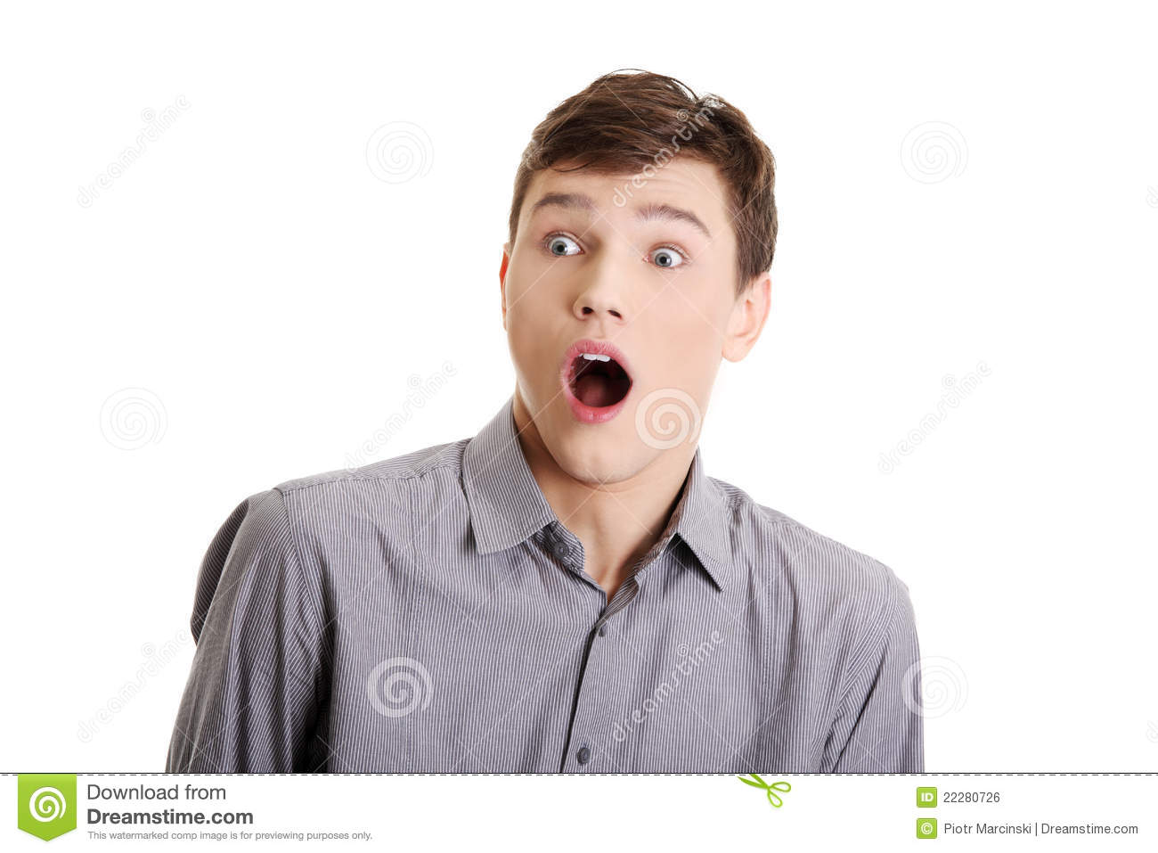 Royalty Free Stock Image Shocked Man Image22280726 likewise Stock Photo Teen Boy Screaming Frustration Portrait Isolated White Background Image44589341 also Beware Sharks Are On The Rise Near East Coast besides Stephen Hawking Childhood also Royalty Free Stock Image Macro Child Teeth Little Human Baby Mouth Image36495606. on young boy mouth open