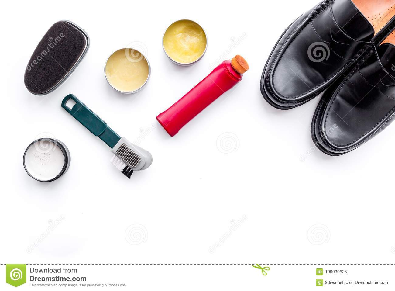 great quality huge selection of cheapest price Shoe Care Products. Leather Men Shoes, Shoe Polish, Brushes, Wax ...