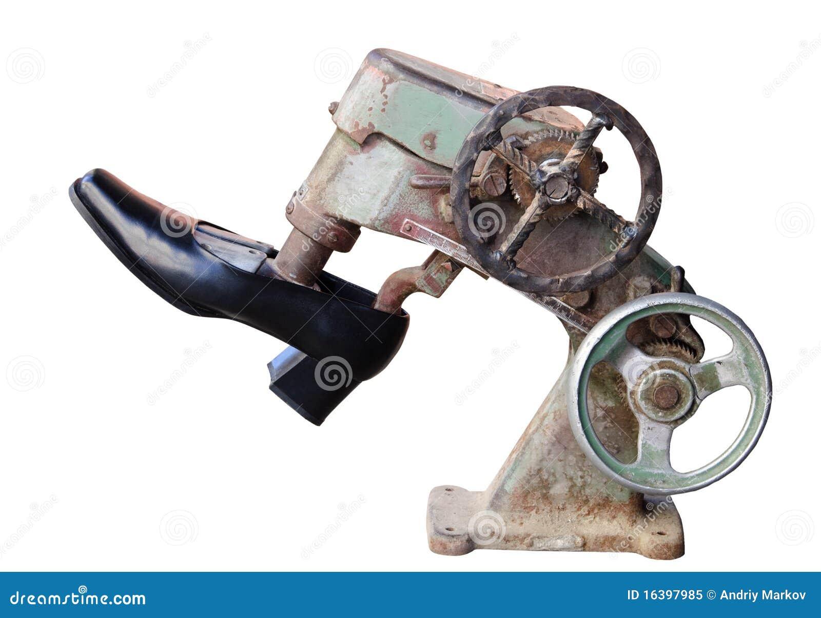 how to set up auto macro in corsair