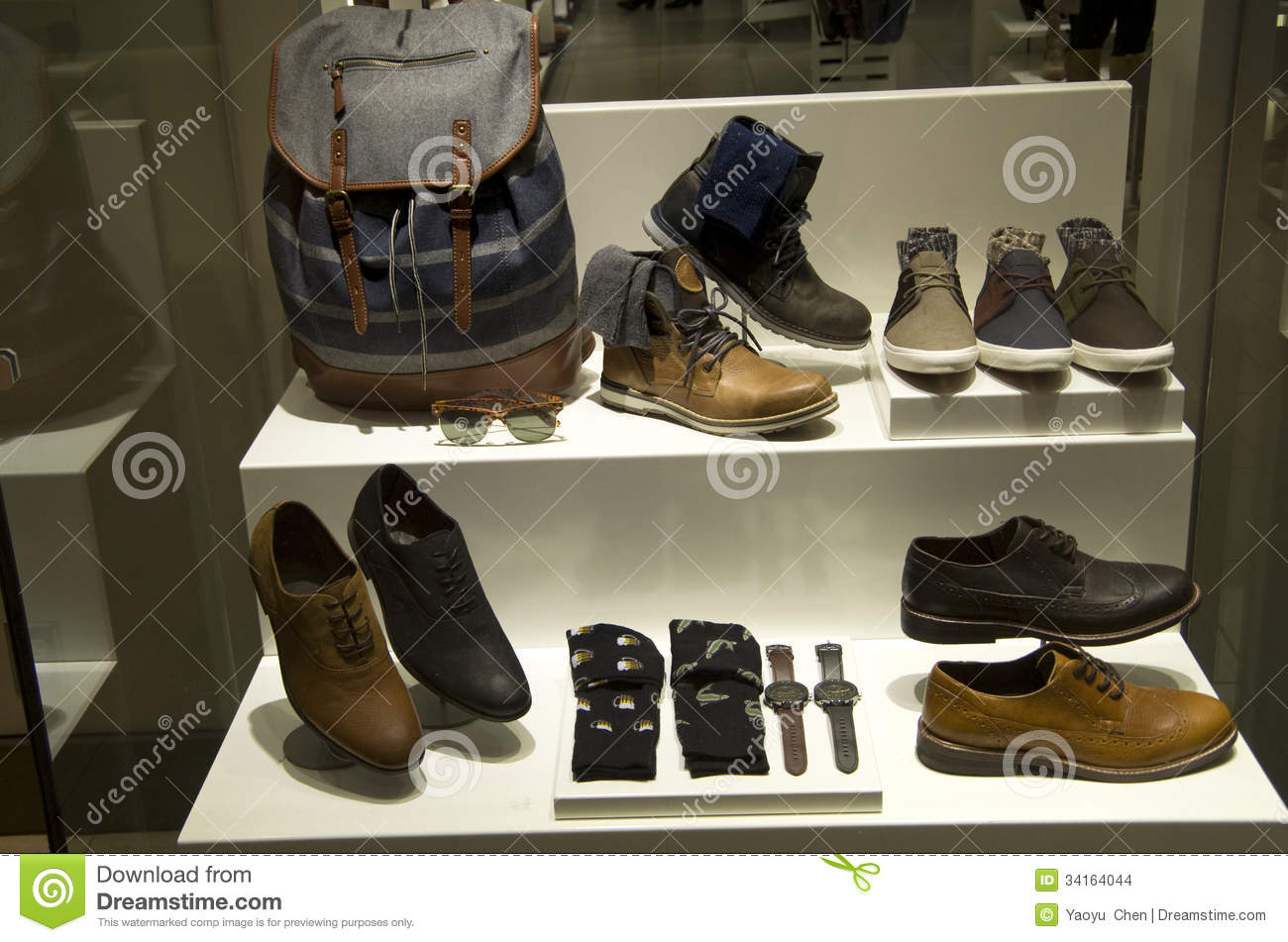 the business plan for selling shoes B business description  marketing plan  swot analysis  financial plan  management plan  support material the shoe retail business is a competitive field and i believe there is potential for growth those who have special needs and those who are health conscience.