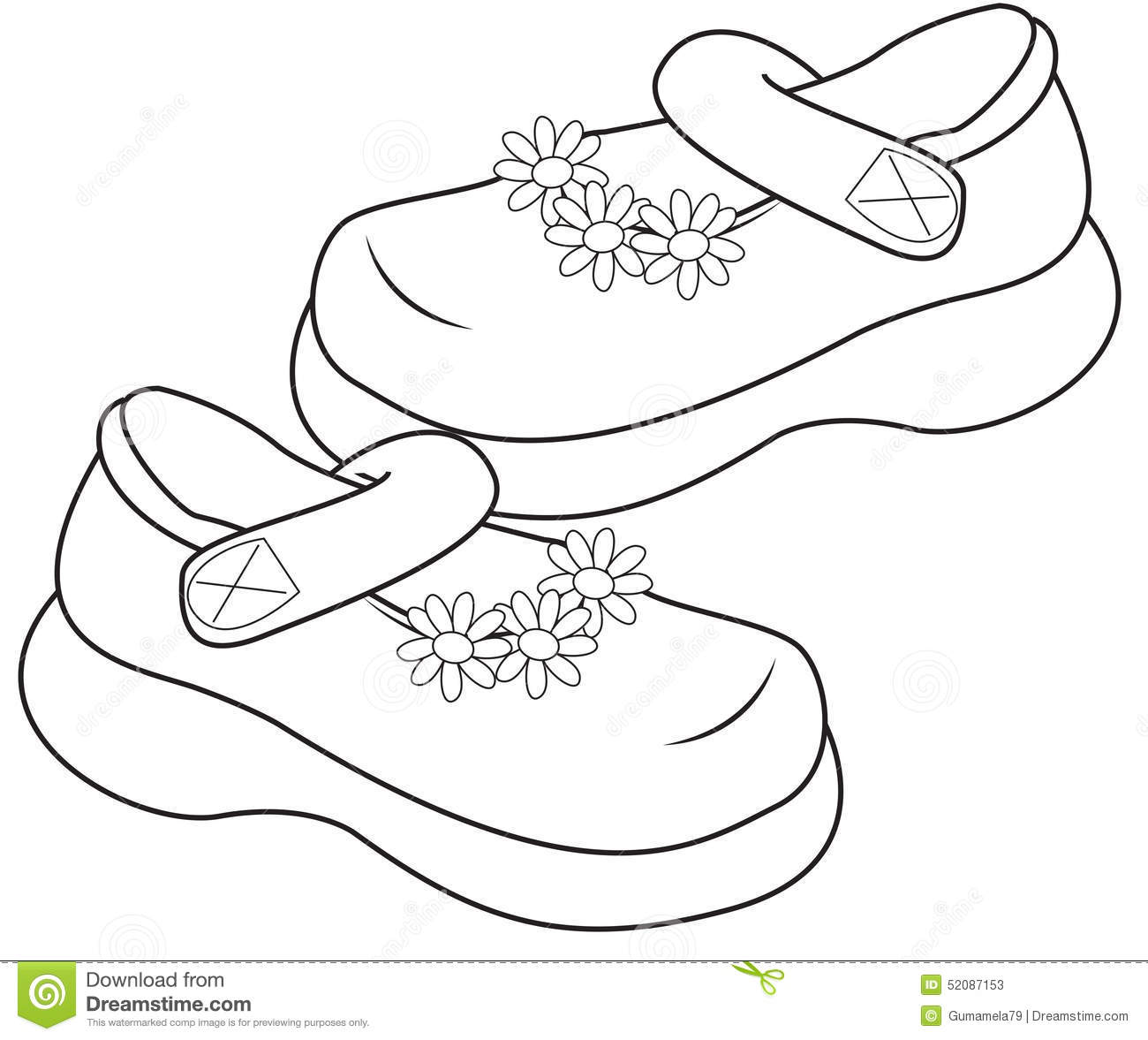 Stock Illustration Shoes Girls Coloring Page Useful As Book Kids Image52087153 together with Baby Tiger Coloring Pages For Kids 83681 as well 6 Stroke Engine 16731410 furthermore Royalty Free Stock Photography Nautical Star Image7663207 in addition . on engine animation