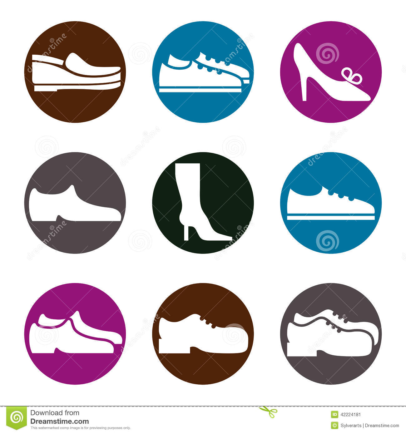 shoes   Legacy Icon Tags   Icons Etc