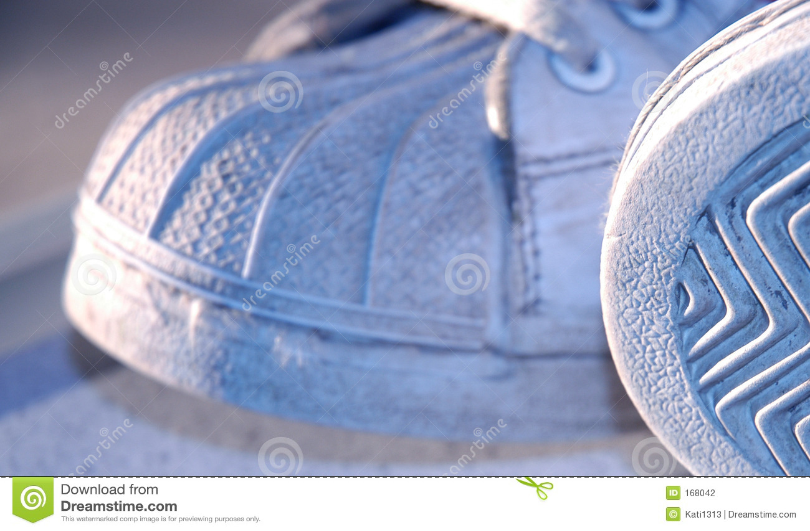 Shoes II