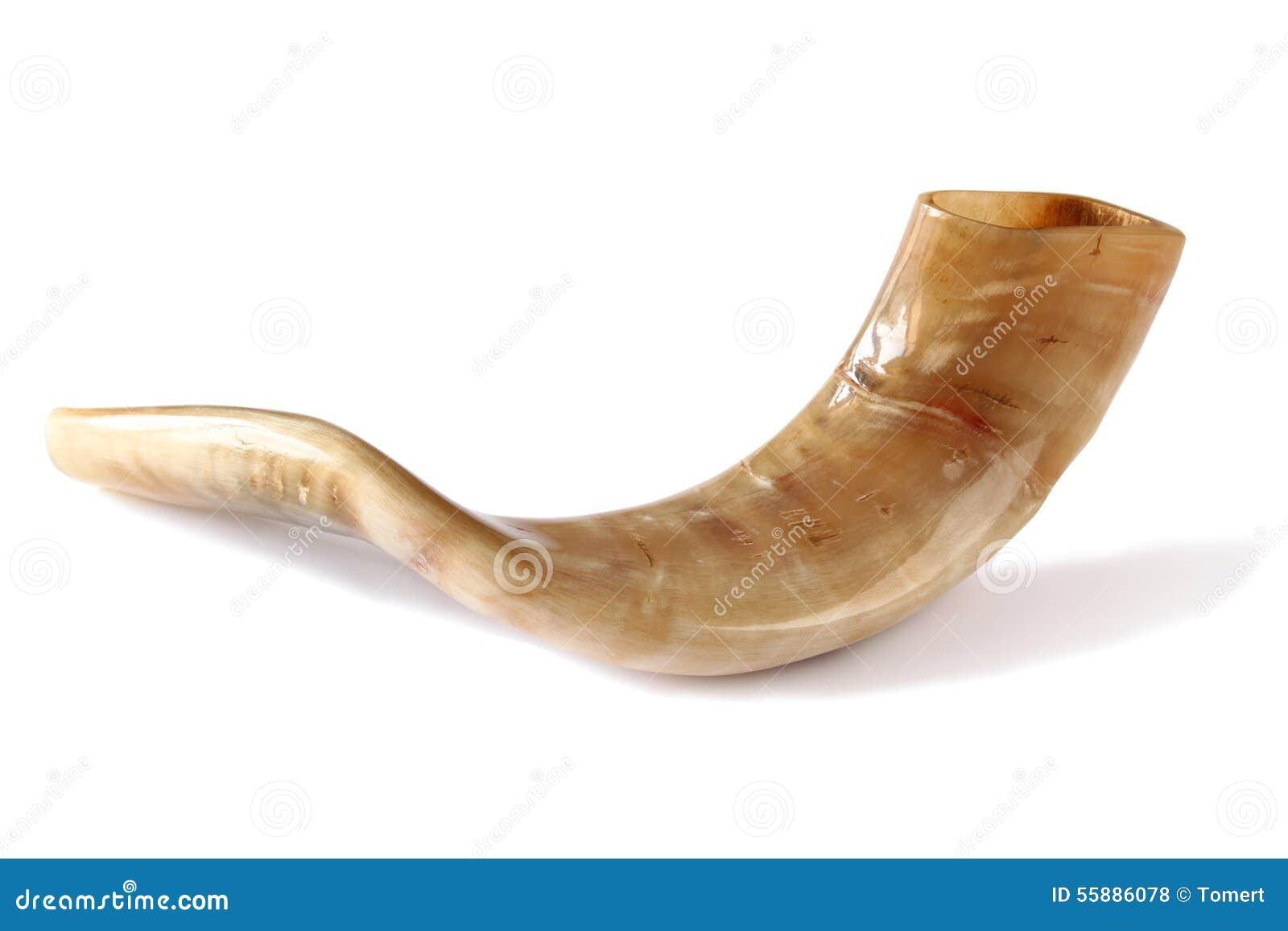 Shofar (corno)
