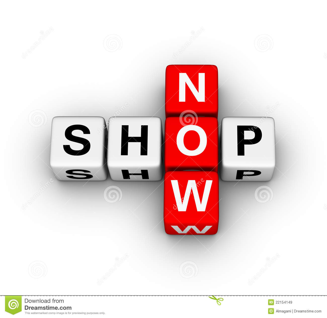 Shop Now Icon Royalty Free Stock Images - Image: 22154149: www.dreamstime.com/royalty-free-stock-images-shop-now-icon...
