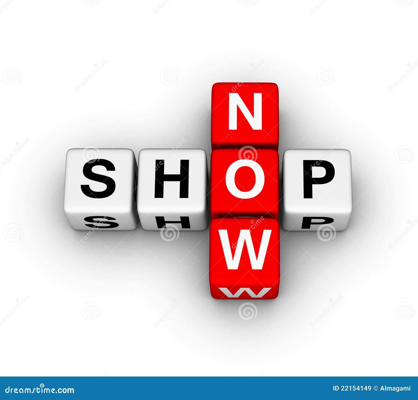 Crossword Store Online Brand Discount