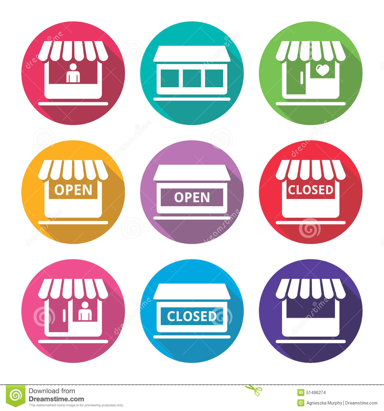 We help Irish online shoppers buy from Irish, UK and European clothes and fashion websites who deliver to Ireland AND who ship from within the EU - meaning you WON'T pay Customs or .