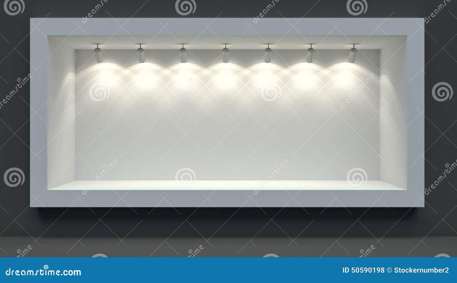 Led bulbs business plan