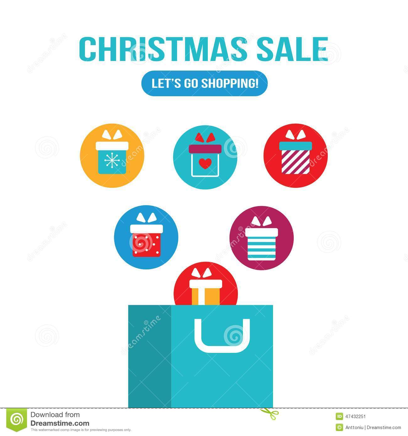 Celebrate this Festive Season by Shopping Online with New Year Deals and Coupons. Another year has come to an end with the festive season approaching near with the excitements of Christmas and New Year/5(70).