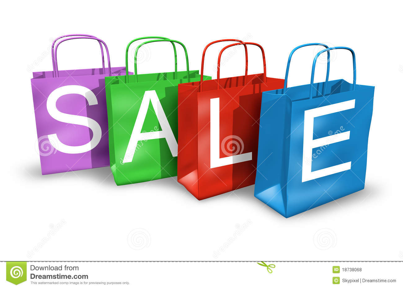 Colors Shopping Bags Stock Photos, Images, & Pictures - 1,614 Images