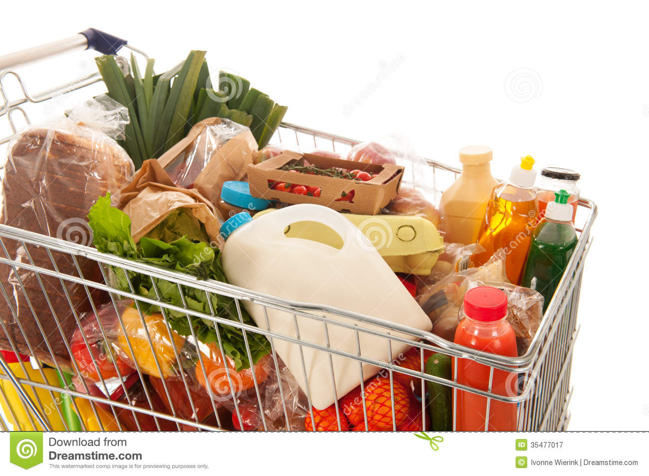 Free Printable Grocery Coupons: Over 1, Coupons at muktadirsdiary.ml - LOZO.