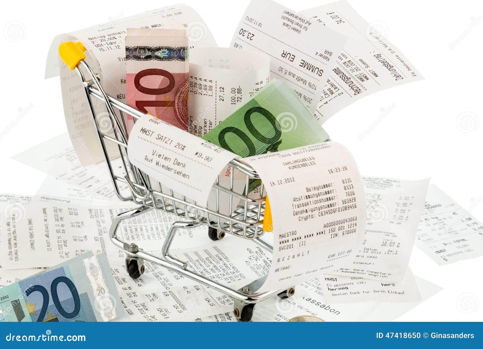 money receipts – Money Receipts