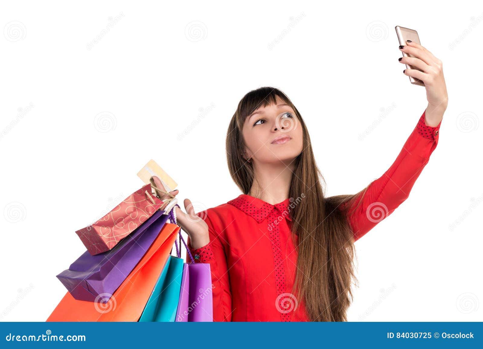Kreditkort till student