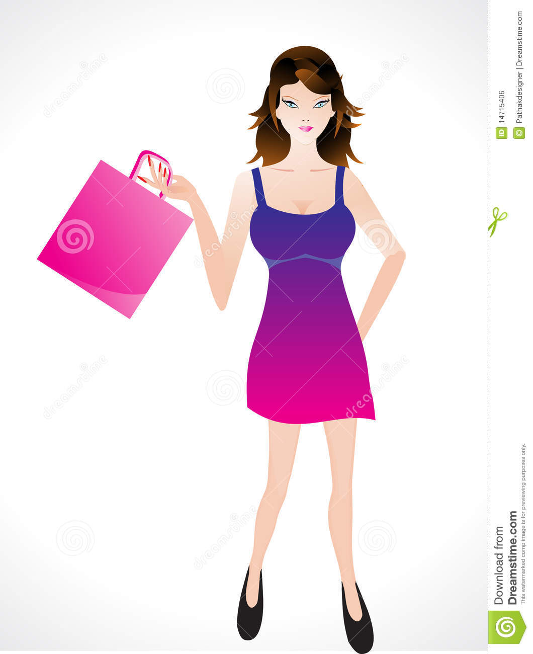 shopping - shoping Picture