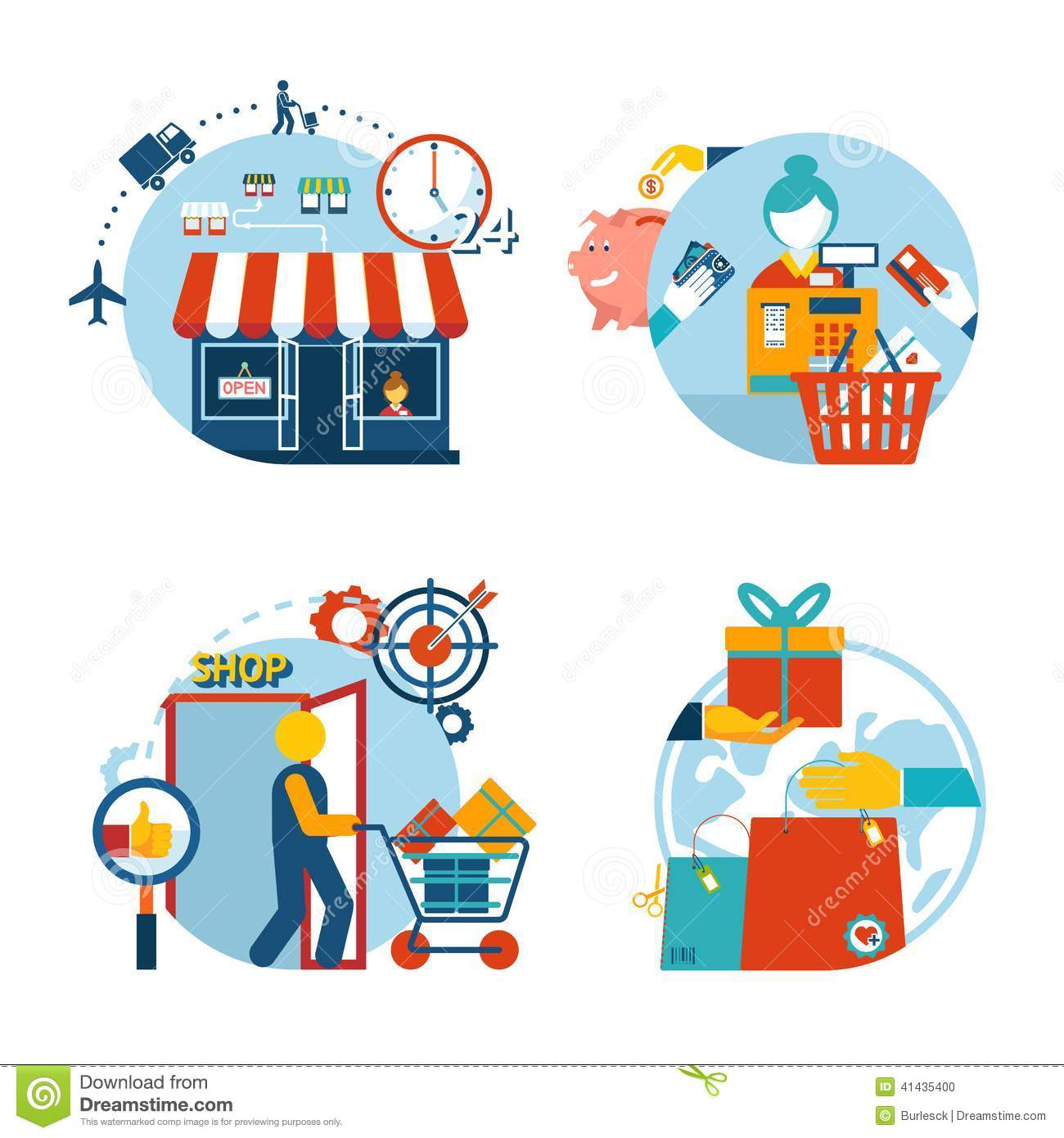 Picking with Delivery This in store option is the combination of the delivery service with the picking service starting at $ We'll collect the products on your shopping list from throughout the store and deliver (by an independent service provider) everything to your home or business.