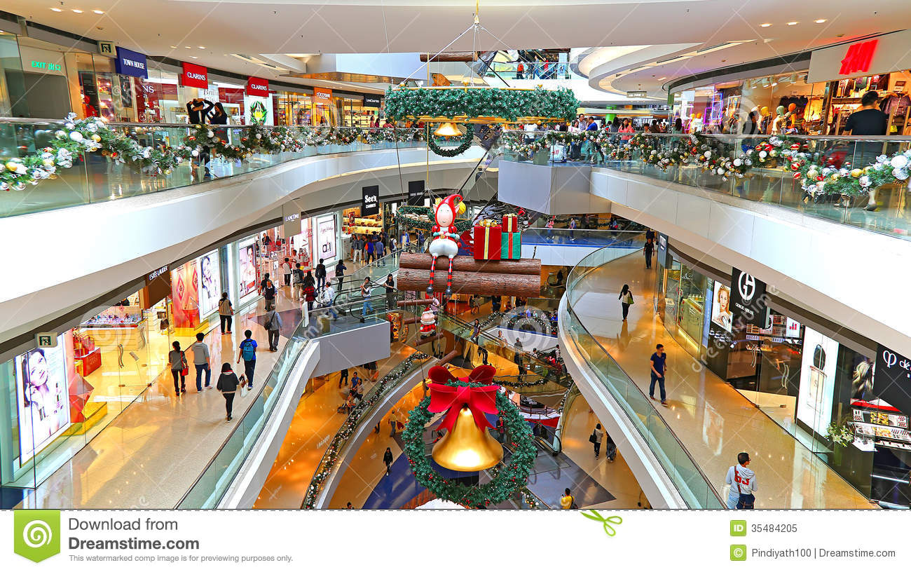 Shopping Mall With Christmas Decoration Editorial Image. Best Christmas Decorations 2016. Easy At Home Christmas Decorations. Christmas Decorations Disneyland Dates. Decorations For Christmas In July. Christmas Tree Lights In Sale. Decorations For Christmas Pictures. Nightmare Before Christmas Homemade Decorations. Victorian Christmas Decorations Ideas