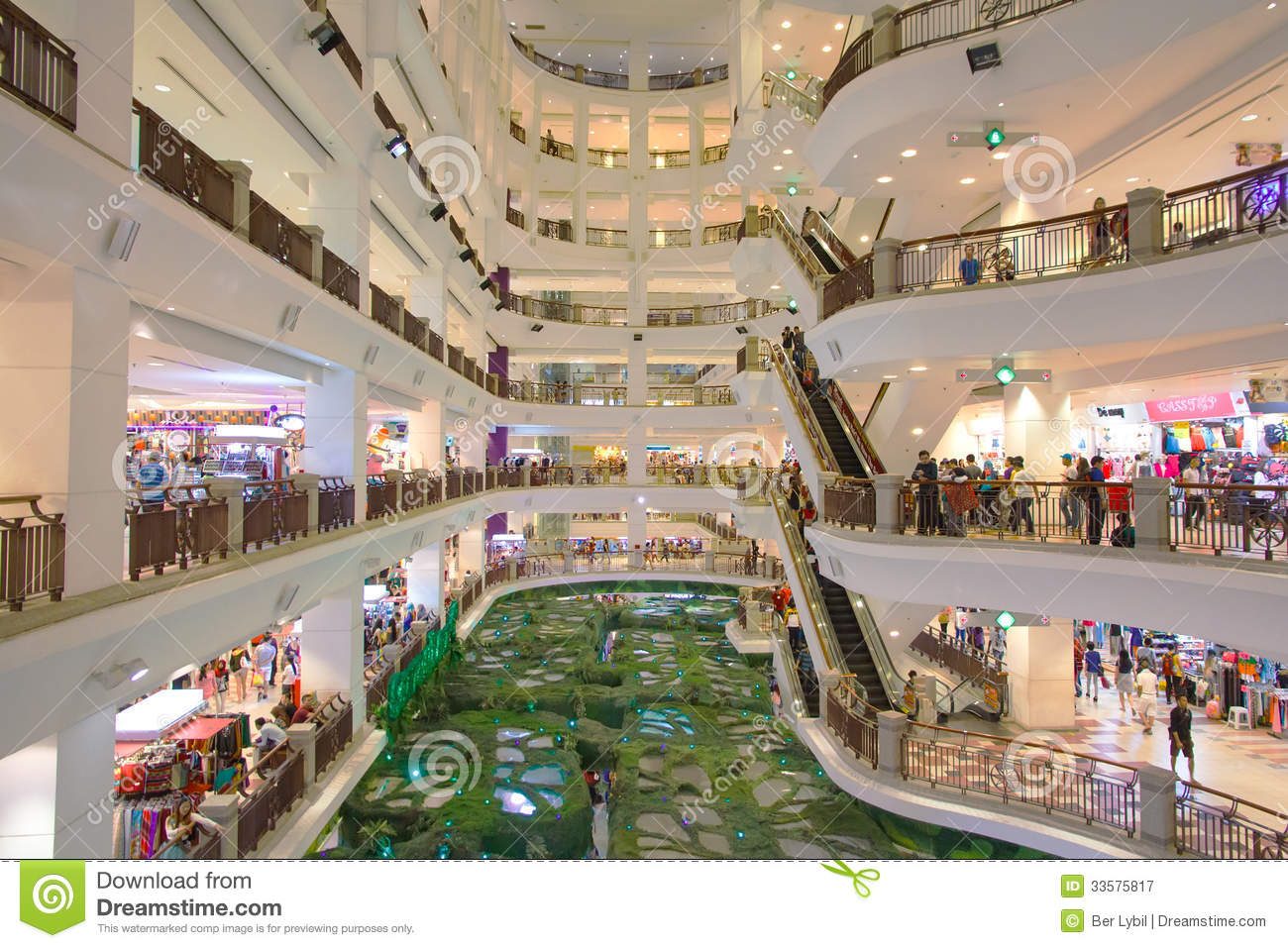 shopping malls and malaysian lifestyle A list of the best shopping malls in malaysia as rated & reviewed by local culture & lifestyle getting around 15 incredible malaysian beaches to get to.