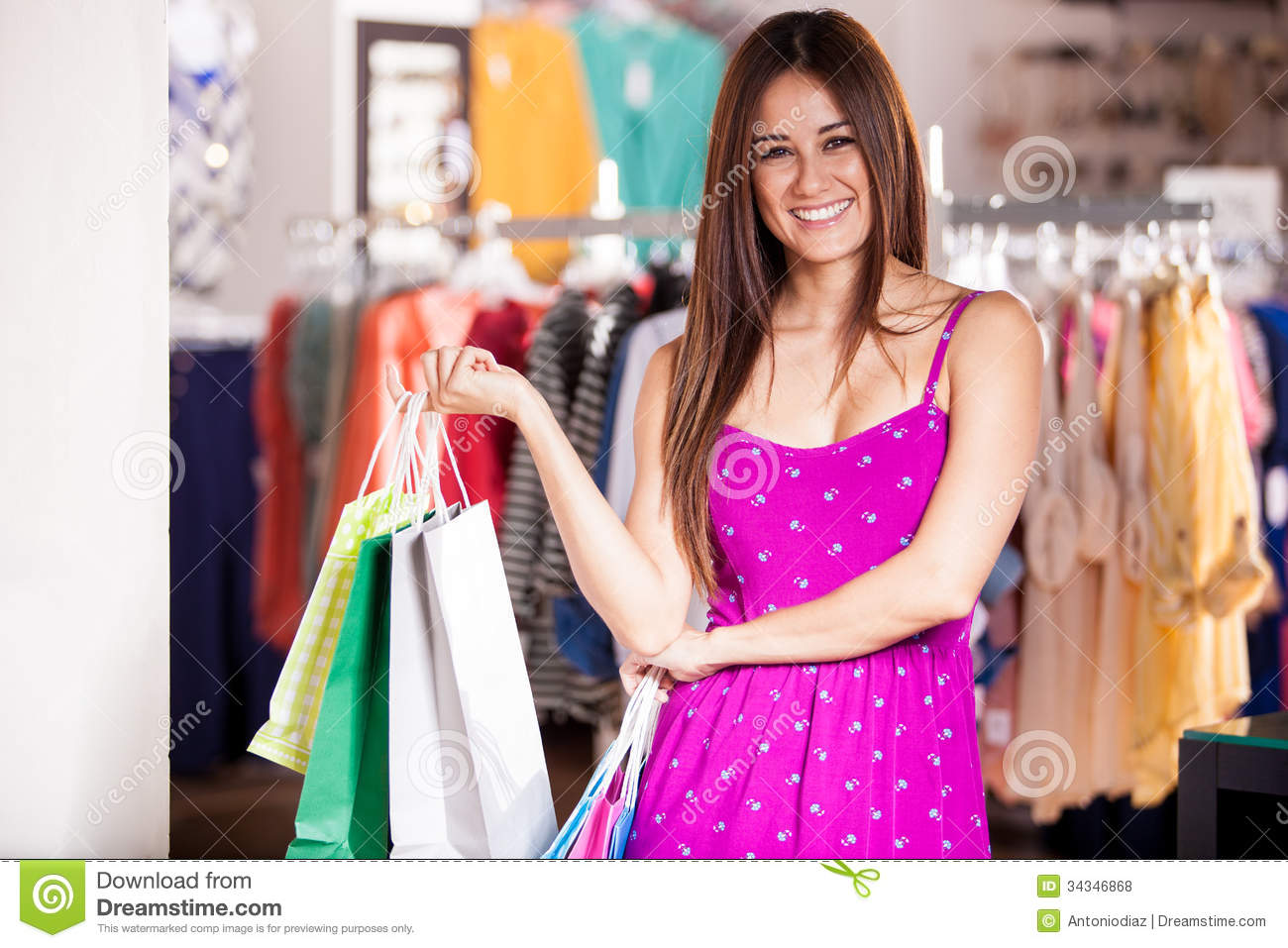 Clothing stores online Pretty woman clothing store website