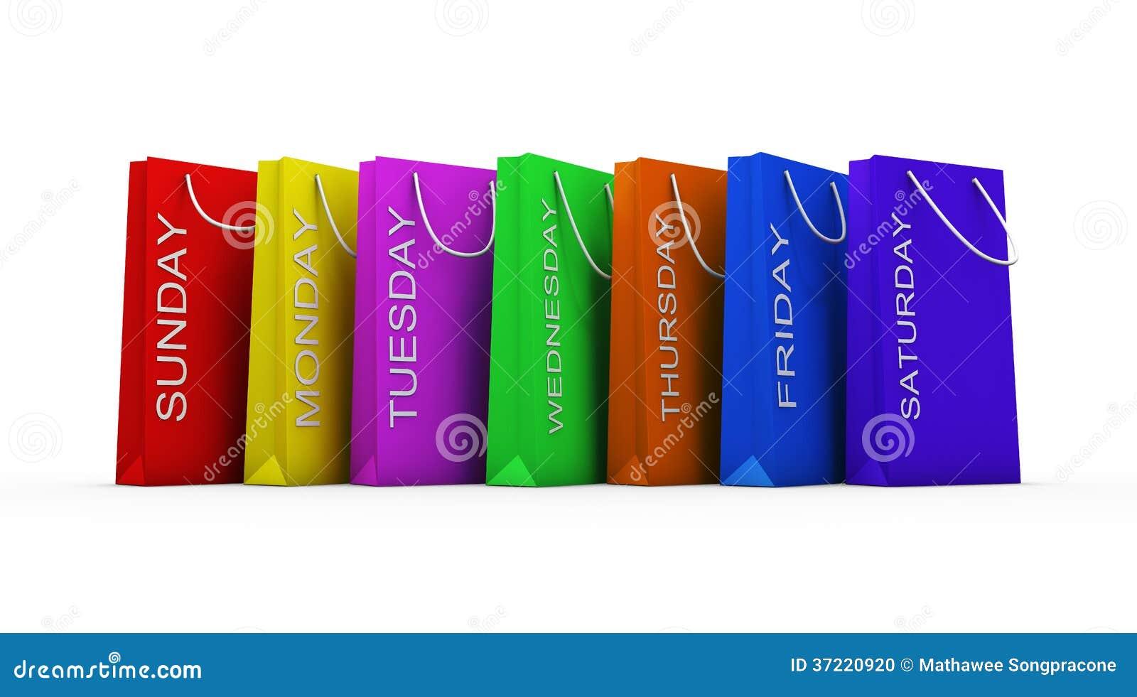shopping mania Dall'autrice del bestseller il club dello shopping tra vestiti e accessori, un  romanzo all'insegna del glamour e dello shopping a oltranza dopo.
