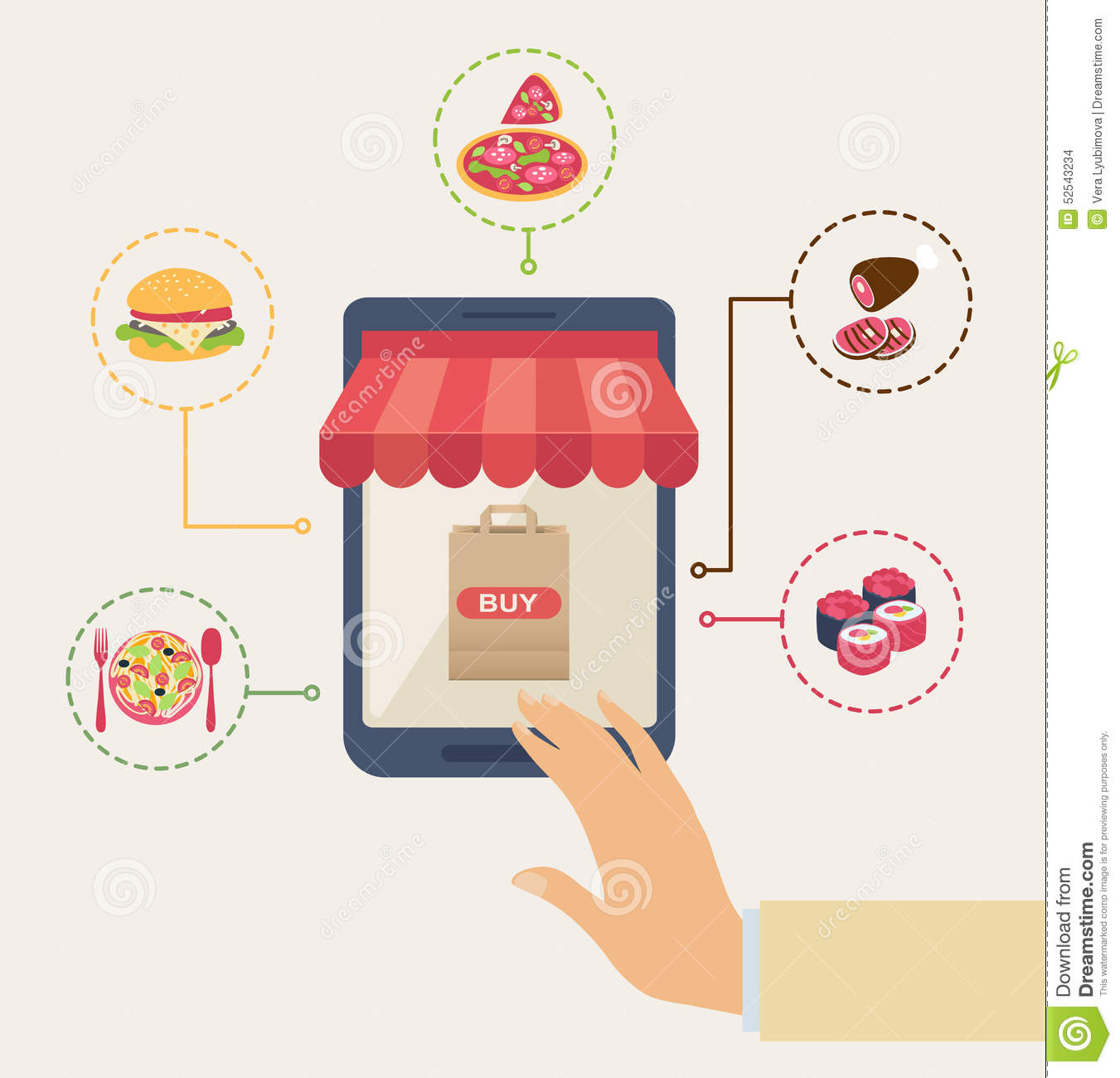 report on online shopping website Shoppingcom is a leading price comparison site that allows you shop online for the best deals and lowest prices you can read unbiased product reviews and compare prices online.